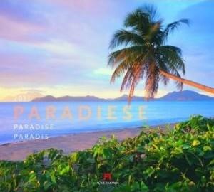 Paradiese 2011 (Kalender)