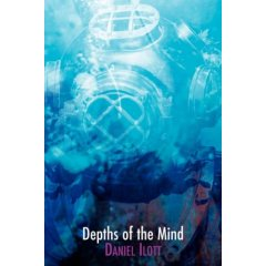 Buch: Depths of the Mind