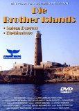 DVD: Die Brother Islands - Rotes Meer