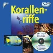 Korallenriffe. DVD-ROM für Windows