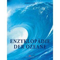 Buch: Enzyklopädie der Ozeane