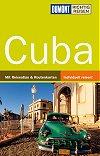 Buch: Cuba