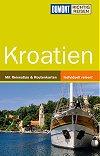 Buch: Kroatien