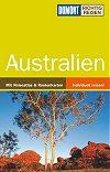 Buch: Australien