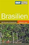 Buch: Brasilien