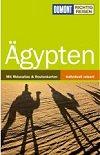 Buch:  Ägypten