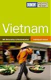 Buch: Vietnam