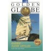 DVD: Golden Globe. Karibik - kleine Antillen . Inseln über dem Wind