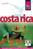 Buch: Costa Rica