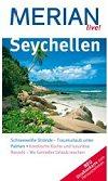 Buch: Seychellen