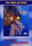 Lebensraum Korallenriff - DVD