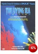 The Living Sea (2 DVDs)