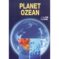 DVD: Planet Ozean - Teil 1 - 3