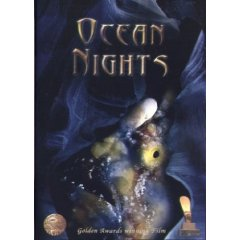 DVD: Ocean Nights