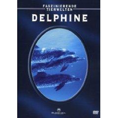 Delphine - Faszinierende Tierwelten