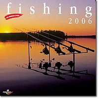 Angeln - Fishing 2006