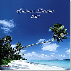Summer Dreams 2006