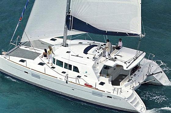 Komodo Cruise Anema