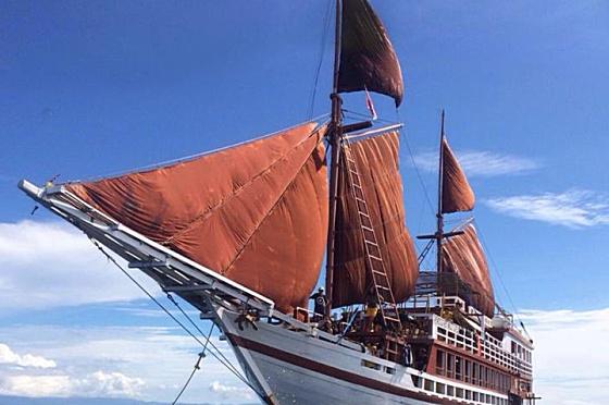 Seamore Papua