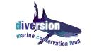 Diversion Dive Travel