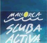 Scuba Activa - San Telmo, Mallorca