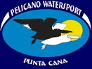 Pelicano Wassersport - Tauchurlaub in Punta Cana