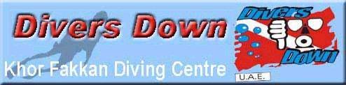 Diversdown UAE