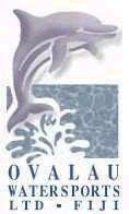 Ovalau Watersports - Central Fiji Scuba Diving
