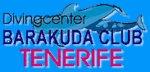 Divingcenter Barakuda Club Tenerife