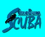 Grand Bahama Scuba