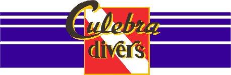 Culebra divers in Culebra Puerto Rico