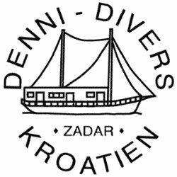Denni-Divers - Tauchen in Kroatien