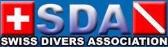 Swiss Divers Association