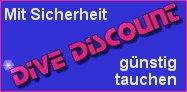 Dive-Discount - der Tauchsport Discounter