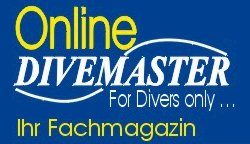 Divemaster online