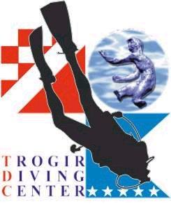 Trogir Diving Center