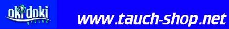 OkiDokiDiving Tauchshop - PADI Dive Center - Tauchversand