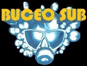 Dive Center Buceo Sub - Tauchbasis La Palma