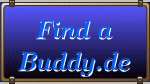 Find a Buddy