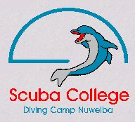 Scuba College - Diving Camp Nuweiba