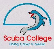 Scuba College - Diving Camp Nuweiba