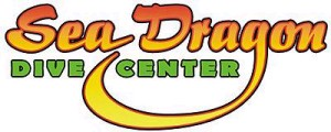 Sea Dragon Dive Center