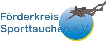Förderkreis Sporttauchen e.V. (FKS)