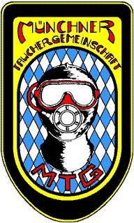 Münchner Tauchergemeinschaft e.V.