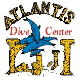 Atlantis Dive Center - Tauchschule auf den Philippinen
