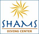 Shams Safaga Diving Center