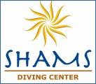 Shams Safaga Diving Center