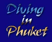 Divinginphuket