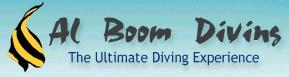 Al Boom Diving