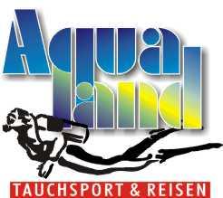 Aqualand Tauchsport & Reisen